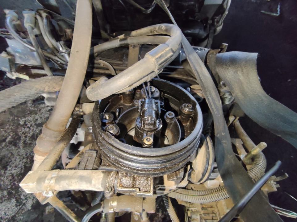 Karbiuratorius Peugeot 306 1996    1.4 16229psa