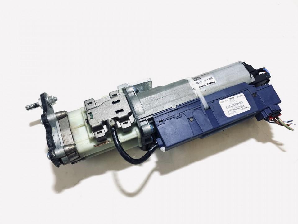 Galinio dangcio pritraukejas Audi Q7 2007    3.0 4l0827852c