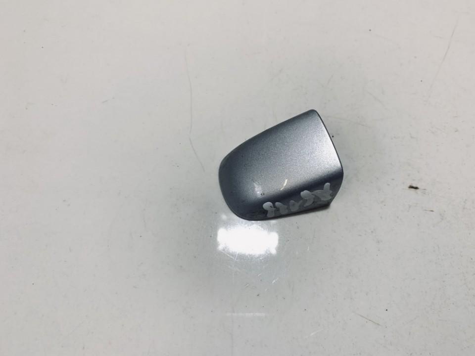 Duru rankeneles dangtelis Audi Q7 2007    3.0 4l0839879