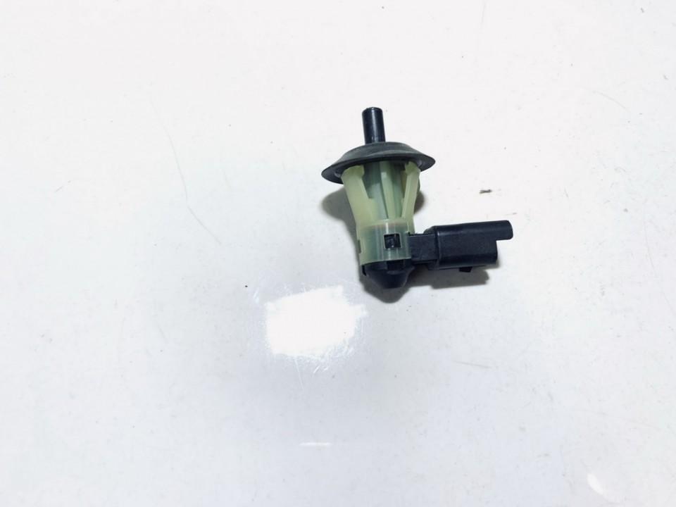 Duru kontaktai - kaire Peugeot 807 2005    2.2 1490440080
