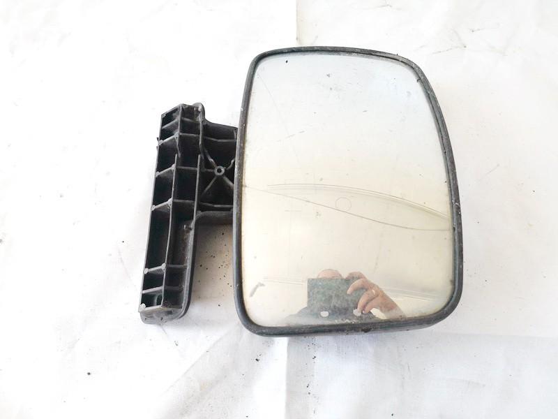 Duru veidrodelio dangtelis P.D. (priekinis desinys) Truck - Renault Midlum 2002    6.2 e1020912