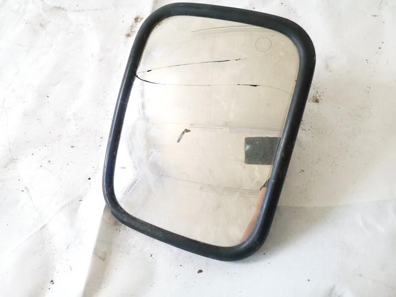 Duru veidrodelio dangtelis P.D. (priekinis desinys) Truck - MAN LE8.180 2003    4.5 e10111008