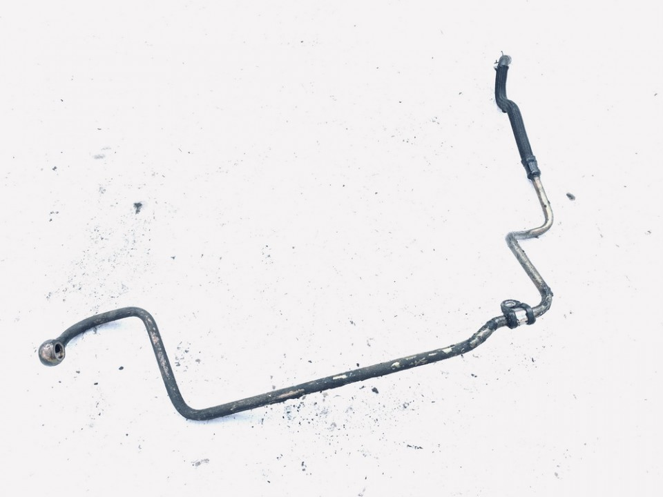 Vairo stiprintuvo zarna Volkswagen Bora 2002    1.9 used