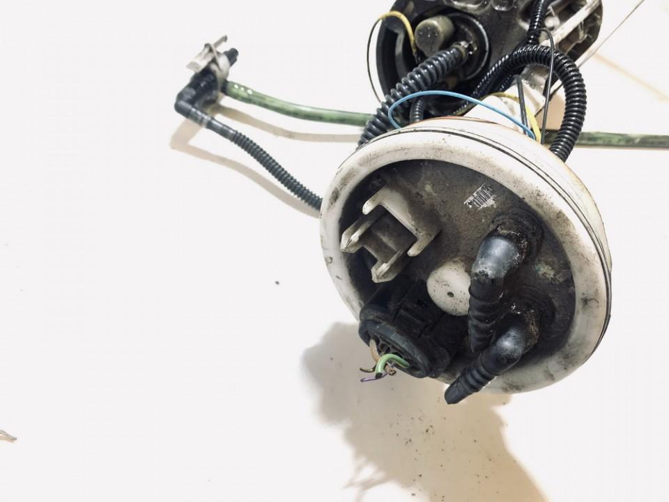 Electric Fuel pump Audi A4 2005    1.9 8e0919050