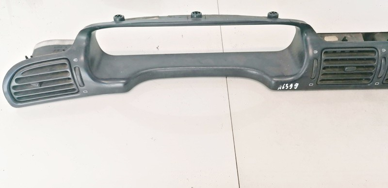 Spidometro gaubtelis Peugeot 406 1997    1.9 223330
