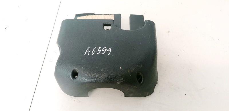 Vairolazdes apatine apdaila Peugeot 406 1997    1.9 9616431477