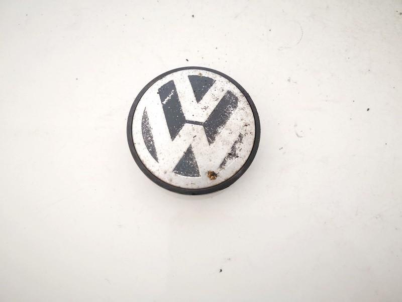 Centrinio rato dangtelis Volkswagen Golf 1997    0.0 3b7601171