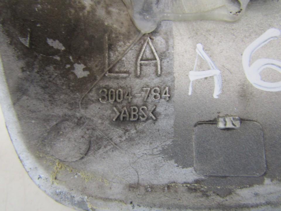 3004784 3004-784 LA Mirror Cover right side Toyota Corolla Verso 2005 2.0L 23EUR EIS01139468