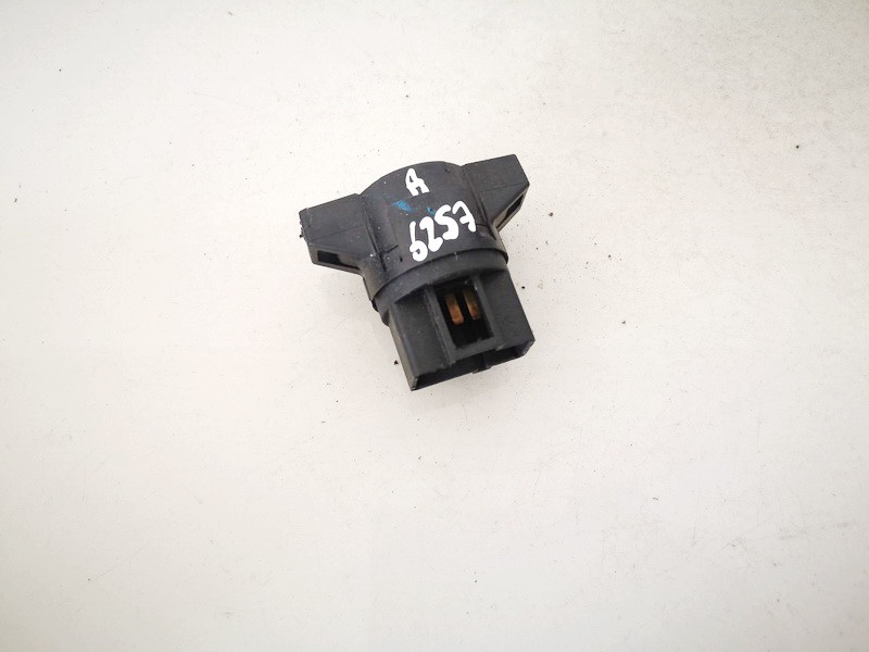Uzvedimo spynos kontaktine grupe Ford Mondeo 1996    2.0 93bb11572bb