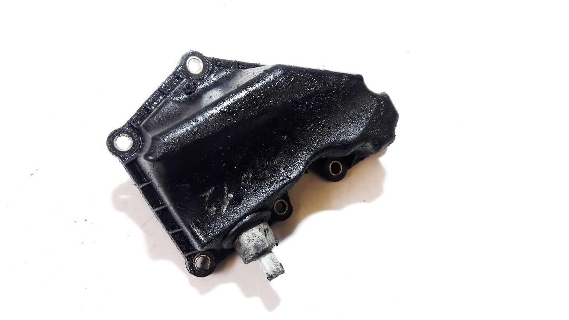 Alsuoklis Ford Fiesta 1998    1.2 98mf6a785af