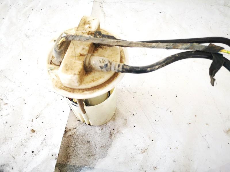Electric Fuel pump Peugeot 406 1997    1.9 9637812280