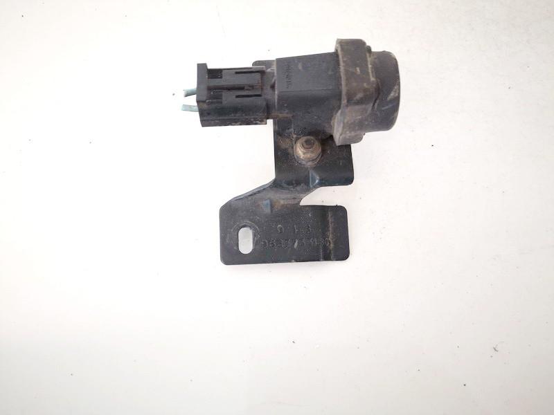Smuginis kuro blokavimo daviklis Peugeot 406 1997    1.9 1477226080