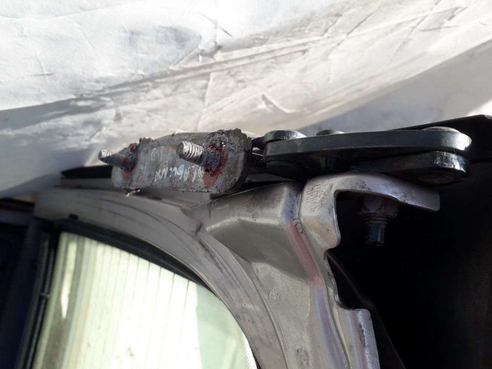 Galinio Dangcio vyris G.D. (kapoto) Renault Laguna 1994    2.0 USED