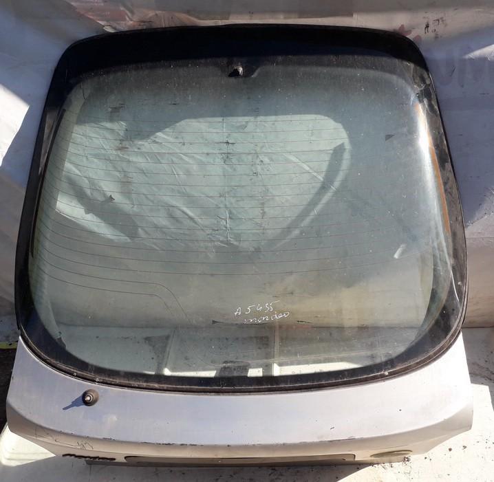 Galinis dangtis G (kapotas) Ford Mondeo 1994    1.8 USED