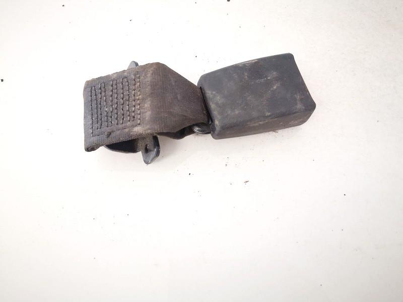 Saugos dirzo sagtis (laikiklis) G.K. Fiat Stilo 2004    1.6 33029684