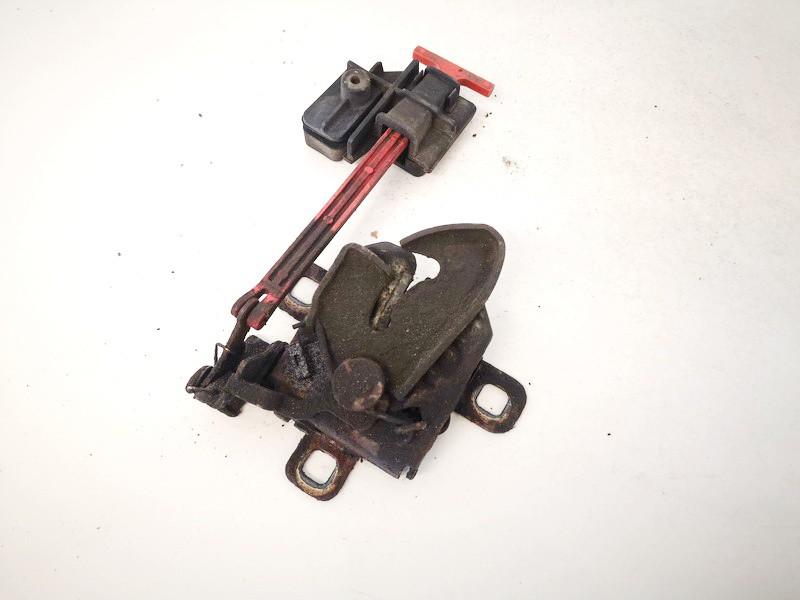 Kapoto spyna Fiat Stilo 2004    1.6 used