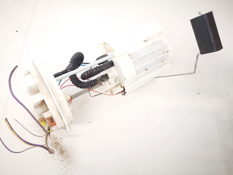 Electric Fuel pump Fiat Stilo 2004    1.6 0580314010