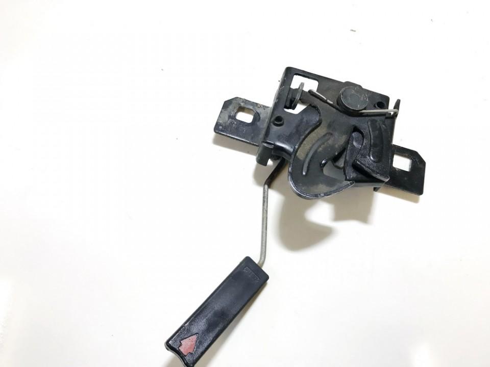 Kapoto spyna Volkswagen Sharan 2001    1.9 7m3823509