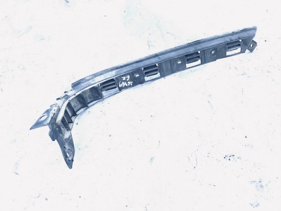 Bamperio laikiklis G.K. Volkswagen Bora 2002    1.9 1j9807393