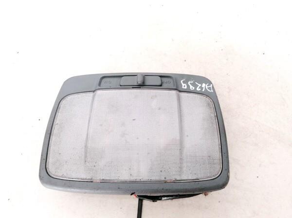 Salono apsvietimo jungiklis P. Hyundai Sonata 1999    2.0 USED
