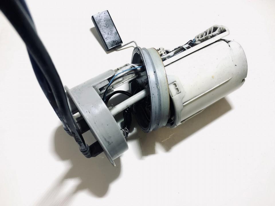 Electric Fuel pump Volkswagen Bora 2002    1.9 1j0919050