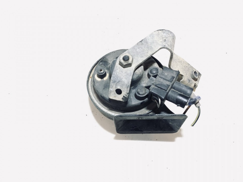 Garso signalas Volkswagen Bora 2002    1.9 e20092018