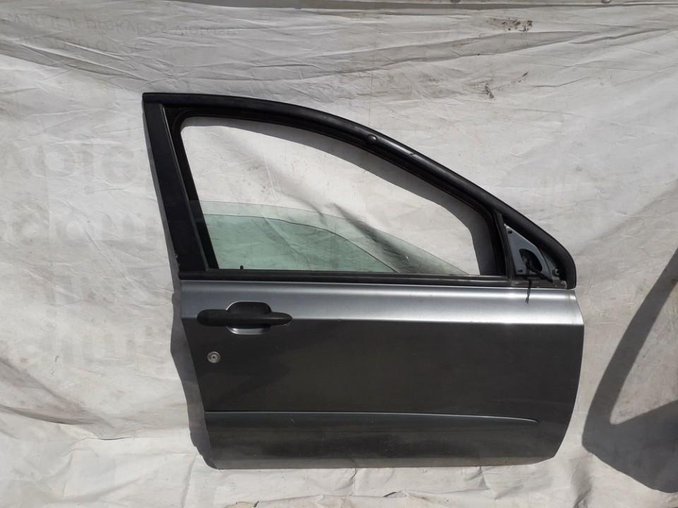 Durys P.D. Fiat Stilo 2004    1.6 USED