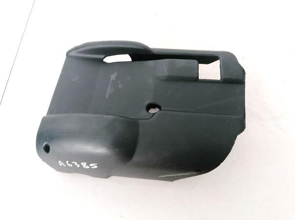 Vairolazdes apatine apdaila Volkswagen Passat 1997    1.8 3B1858566