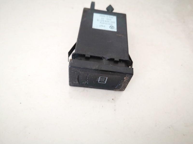 Stiklo sildymo mygtukas Volkswagen Passat 1997    1.8 3b0959621b