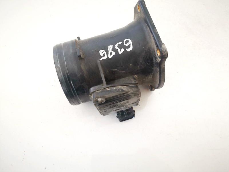 Air Mass Sensor Volkswagen Passat 1997    1.8 058133471