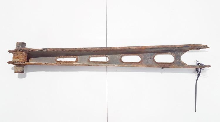 Sake G.D. SAAB 9-5 2000    2.0 used