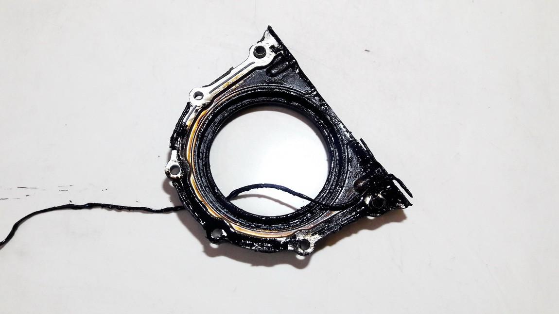 Variklio priekinis dangtelis (salnikas) Kia Clarus 1998    2.0 used