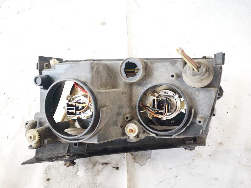 Zibintas P.D. Volkswagen Passat 1997    1.8 14742600