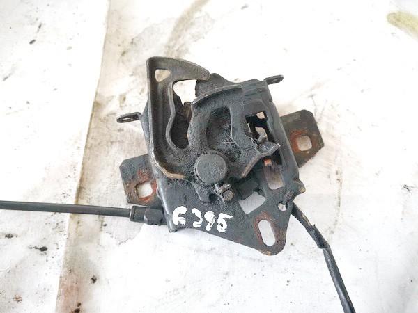 Kapoto spyna Volkswagen Passat 1997    1.8 3b0823509m
