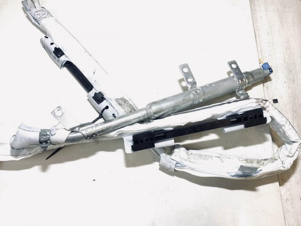 Stogo SRS P.D. Peugeot 307 2002    2.0 9639351280