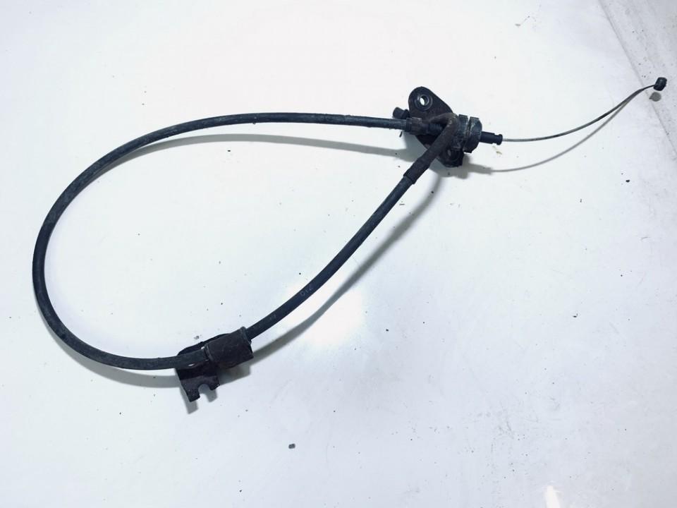 Akseleratoriaus trosas (Gazo trosas) Hyundai Getz 2004    1.3 used