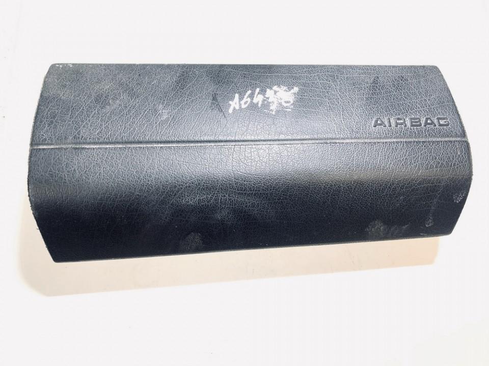 Salono paneles oro pagalve SRS Volkswagen Golf 1998    1.9 1h1880202