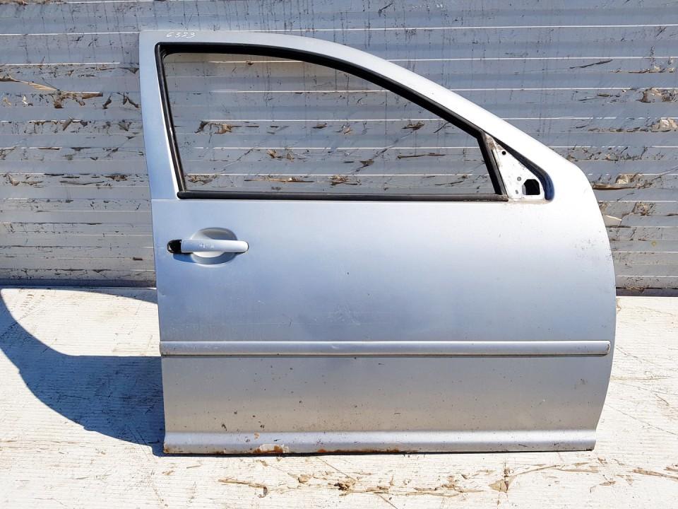 Durys P.D. Volkswagen Bora 2002    1.9 used