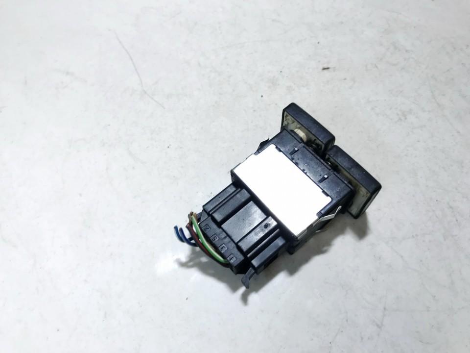 Kondicionieriaus mygtukas Volkswagen Golf 1998    1.9 1h0959543