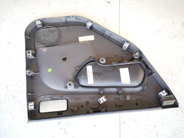 Duru apmusimas (apdaila-absifkes) G.D. Ford Focus 2005    1.6 4m51a27406b
