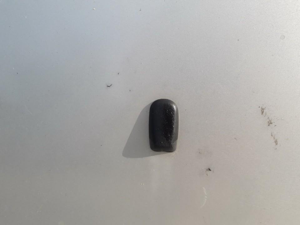 Priekinio stiklo apiplovimo purkstukas Ford Mondeo 1996    2.0 USED