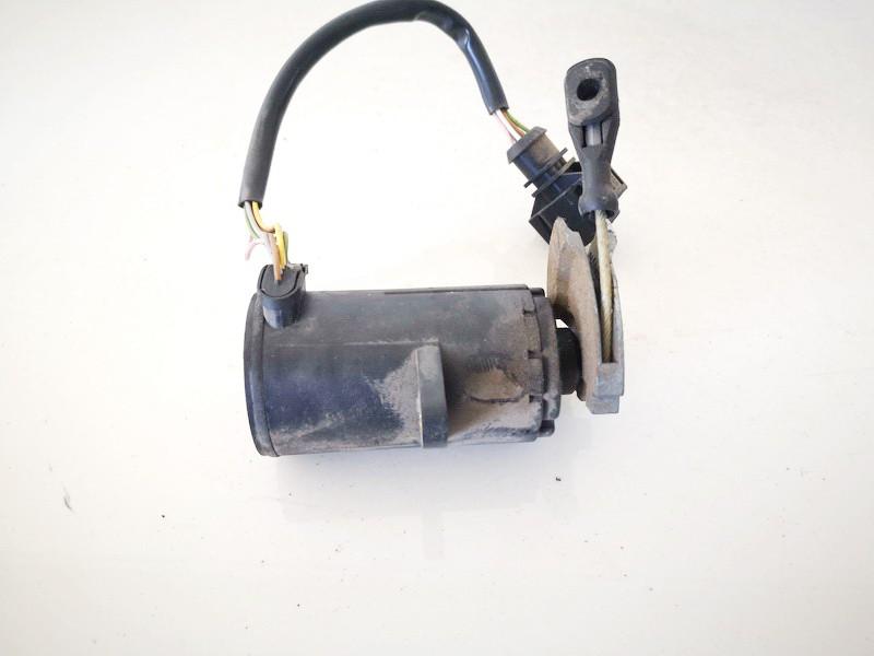 Elektrinis greicio pedalas Seat Arosa 2000    1.7 0281002275