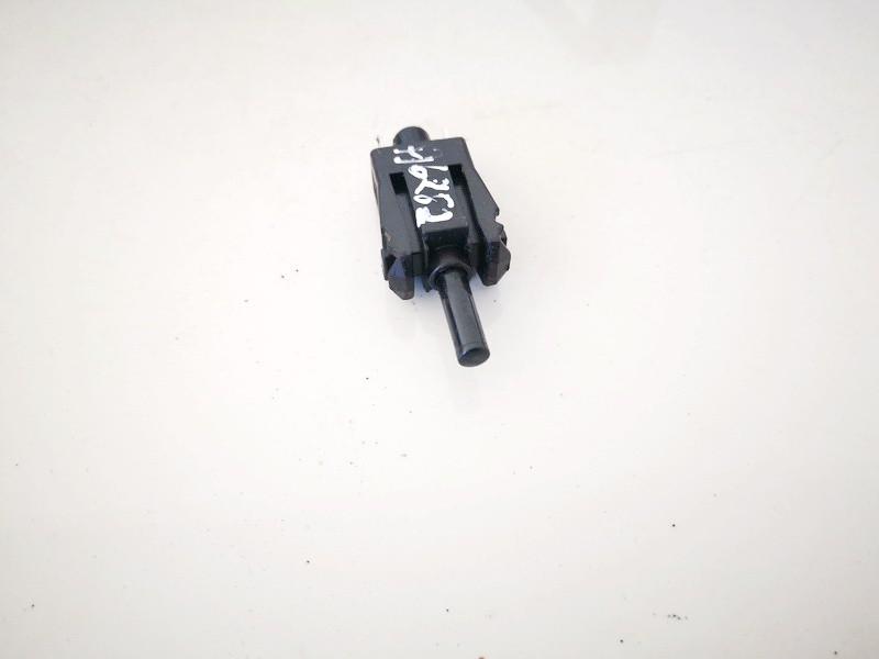 Brake Light Switch (sensor) - Switch (Pedal Contact) Mercedes-Benz A-CLASS 2001    1.7 0015458714