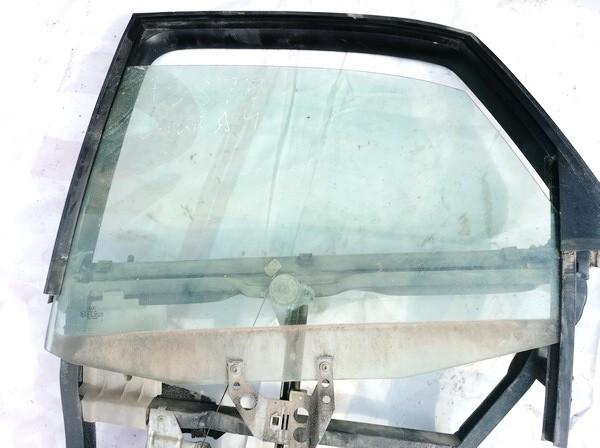 Duru stiklas G.K. Audi A4 1996    1.9 USED