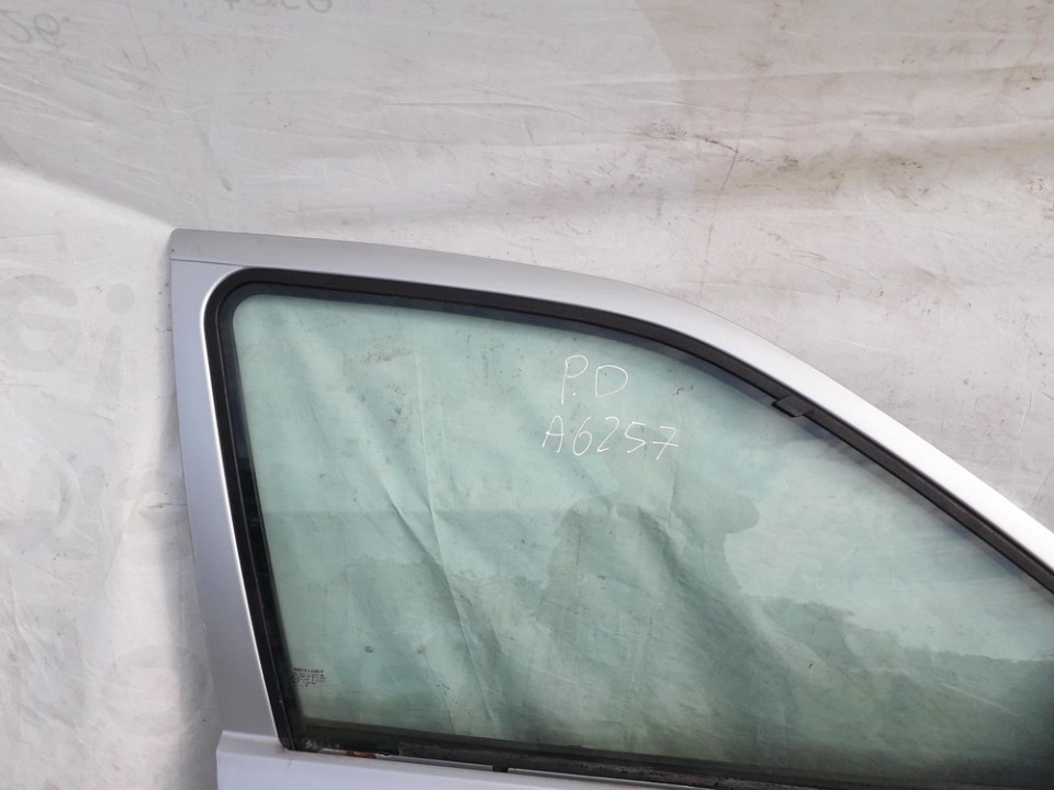Durys P.D. Ford Mondeo 1996    2.0 USED