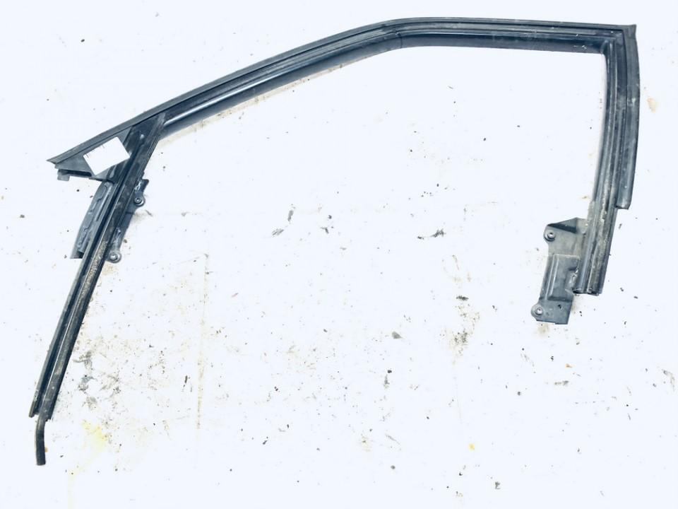 Duru remas P.K. Audi 80 1994    1.6 used