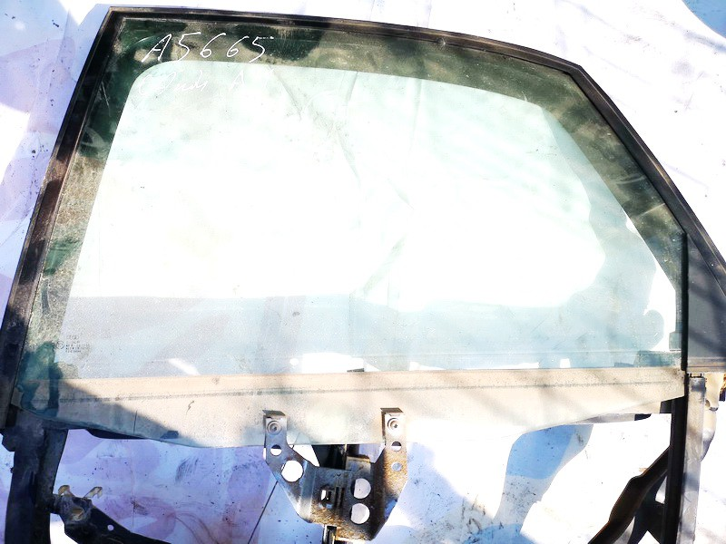 Duru stiklas G.K. Audi A4 1995    1.8 used