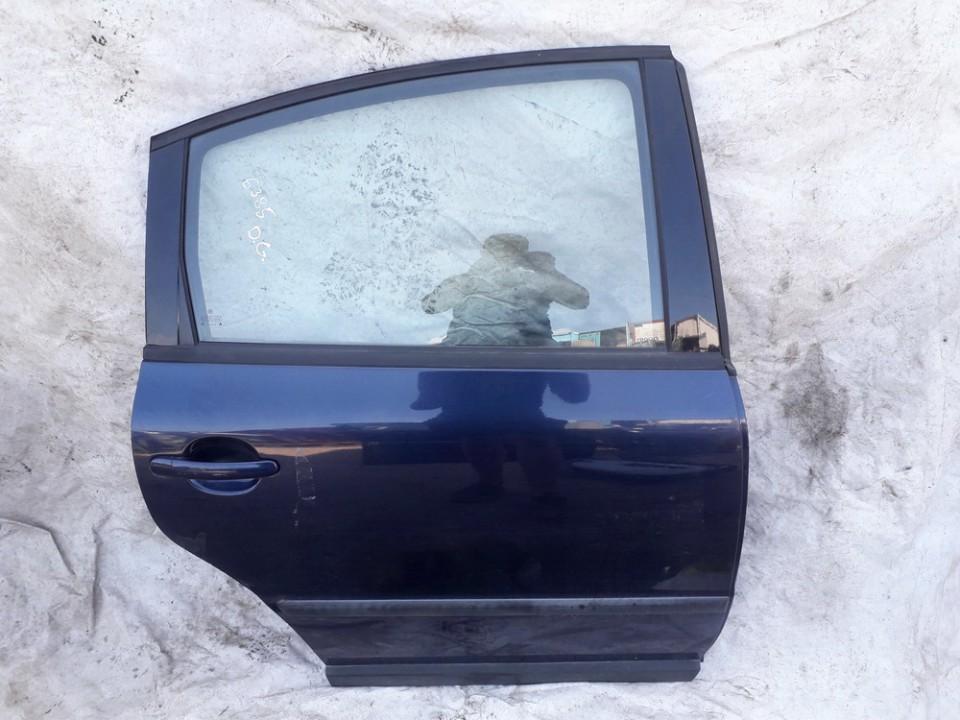 Durys G.D. Volkswagen Passat 1997    1.8 USED