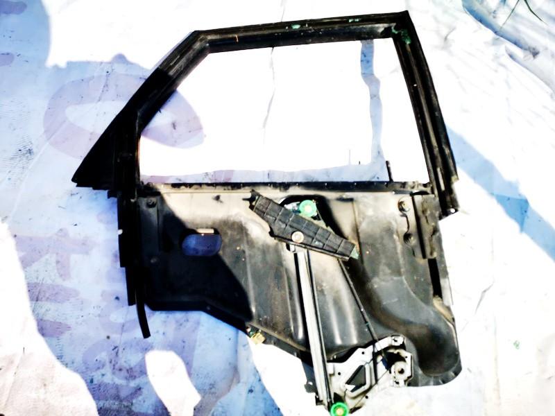 Duru remas G.D. Audi 80 1991    0.0 used