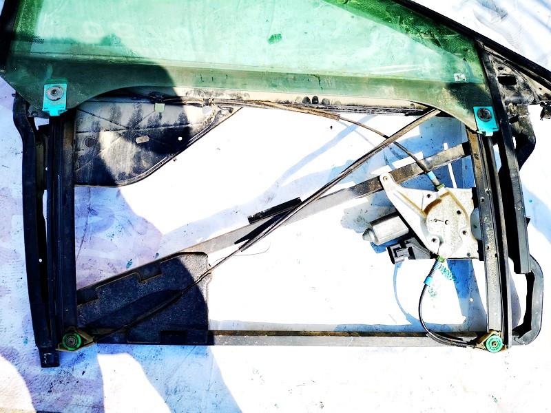 Duru lango pakelejas P.D. Audi A3 1996    1.8 8l3837398